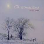 Christmastime_CD_4cc34c4cb3d45