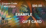 Gift_Certificate_50b6e75365cad