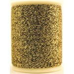 #264 ANTIQUE GOLD Razzle Dazzle 110 yds.