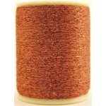 #272 COPPER COIN Razzle Dazzle 110 yds.