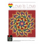 Love is Love Kit
