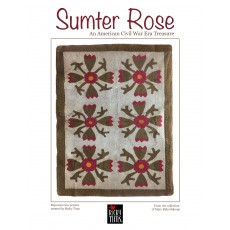 Sumter Rose
