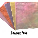 Powder Puff 5-Yd Fabric Bundle