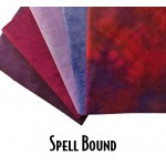 Spell Bound 5-Yd Fabric Bundle