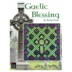 Gaelic Blessing Pattern